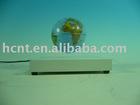 Sim10 globe