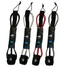 Surfboard Leash