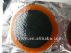 Cold Rubber Patches for electric motorcycle tires