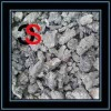 graphite petroleum coke for casting and steel making price