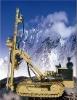 KQG120Y Drilling Rig