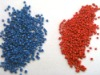 6%Metaldehyde.Carbaryl Granule