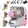 Automatic noodle maker, noodle machine,