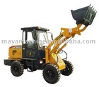 ZL-06F small loader