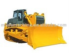 BHD42-3 Bulldozer