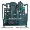 TYD water and oil separator