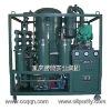 TYD water and oil separator