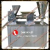 Hot Sale Samosa Making Machine in India