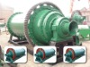 Bailing-Ball mill popular in grinding stone