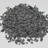 ATS Optics 99.99% Tantalum pentoxide