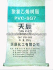 PVC RESIN SG-7