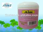 Aim Body lotion 368g