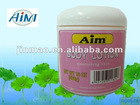Aim Body lotion 368g