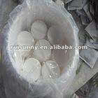 Trichloroisocyanuric Acid 90% tablet