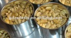 Canned Fried & Salted Peanuts