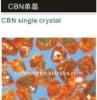 Hot!!CBN single crystal