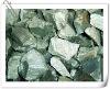 Hot Selling Ferro Manganese