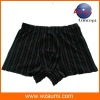 Latest Men's intimate Print Boxer Short Underwear
