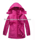 Designer Girls Winter Jacket