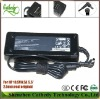 Original model 384023-002 18.5V 6.5A for hp/hipro DV8 120W laptop adapter