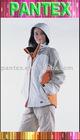 windproof waterproof outdoor wear