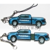 new truck shape usb flash drive 2