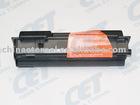 Kyocera KM-1500 TK100 Toner Cartridge