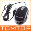 Wired Computer Mouse-TOMTOP