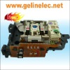 latest technology OWX8017