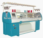 HD2-52S Computerized Flat Knitting Machine