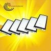 mini 4200mAh battery charger with LED flashlight ,FM & speaker