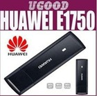 Huawei E1750 3g usb modem for Android system