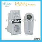 2012 Precise Household Electronic Doorbell Reminding You Who Is Coming
