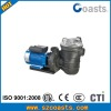 swimming pool equipment Pool Pump