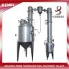 YCB series stainless steel liquid pump