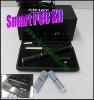 LCD slider PCC for 808d/510