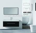 cabinet KBC-2861
