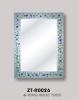 beautiful bathroom mirror & mirror frame