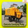 concrete mixer machine parts