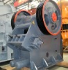 SBM-Mining equipment part