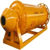 2012 Hot Sale Energy Saving Cement Ball Miller with Competitive Price