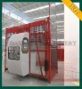 safe construction elevator SC200/200