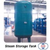 Compressed-Air Storage Tank