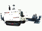 XCMG XZ160A Horizontal Directional Drill