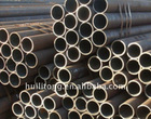 API 5L/ tensile strength cabon ERW steel pipe