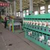 tin-coating machinery