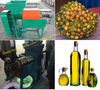 New type palm oil processing machine/008613676951397
