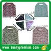 Good quality Custom Logo folding shopping bag
