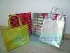 no-woven fabrics environment-friendly bag