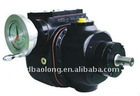 high pressure Rexroth axial piston pump, replacement of Rexroth A2VK hydraulic pump, used for polyurethane metering pump